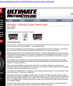 120419-Ultimate Motorcycling