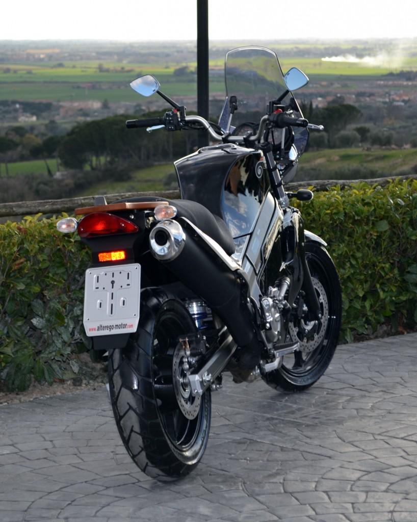 alterego-v-spring-GT-11