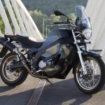 alterego-v-spring-sport-touring-dx-34-a_0199
