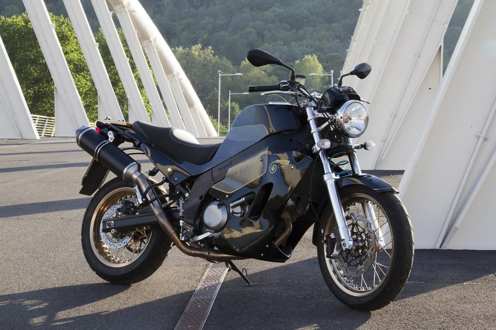 alterego-v-spring-sport-touring-dx-34-a_0200