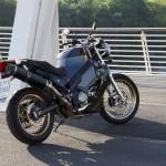 alterego-v-spring-sport-touring-dx-34-p_0189