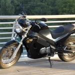 alterego-v-spring-sport-touring-sx-34-a_0270