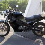 alterego-v-spring-sport-touring-sx-lat-0212